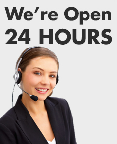 24 hour locksmith Smyrna