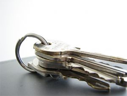 locksmith Acworth